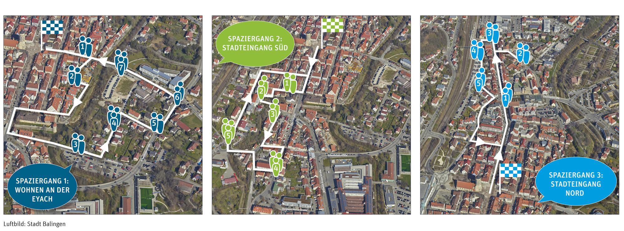 ppas_Balingen_ISEK_Dialog 2_Beteiligung_Stadtentwicklung_Stadtspaziergänge