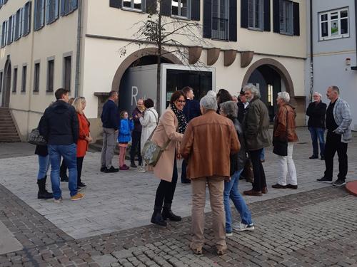 ppas_Balingen_ISEK_Dialog_Beteiligung