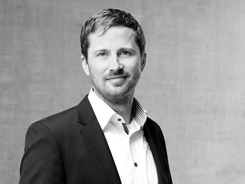 Sebastian Allhoff Dipl.-Ing.