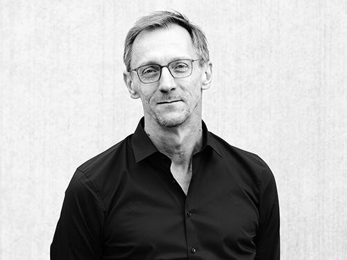 Holger Everz