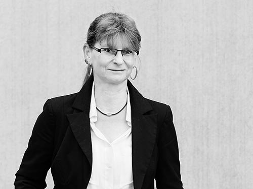 Sabine Isenberg
