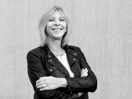 Karin Thunig