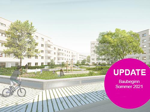 Baubeginn_Karlsruhe_VOLKSWOHNUNG GmbH