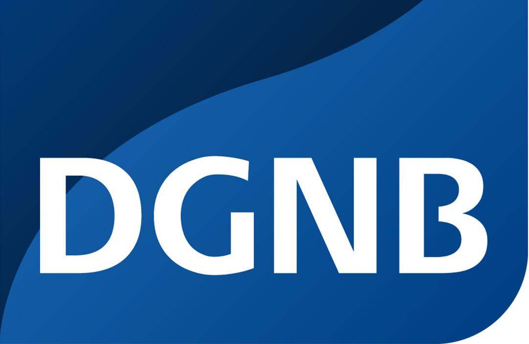 pesch partner; DGNB, Zertifizierung