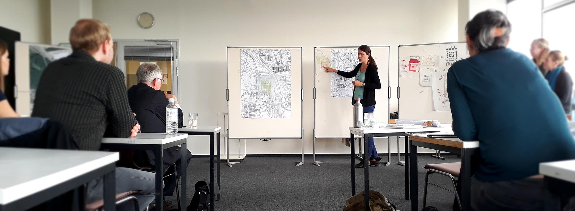 ppas_Planungsworkshop