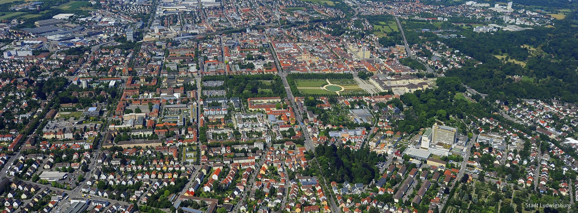 Ludwigsburg_5_ppas
