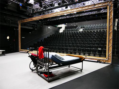 Wettbewerbsbetreuung_PeschPartner_Theaterhaus_Stuttgart