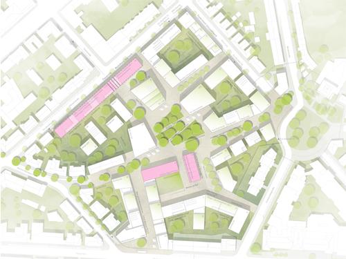 Städtebau_ENBW_Stöckach