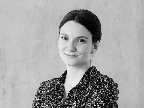 Kathrin Schnell M. Sc.