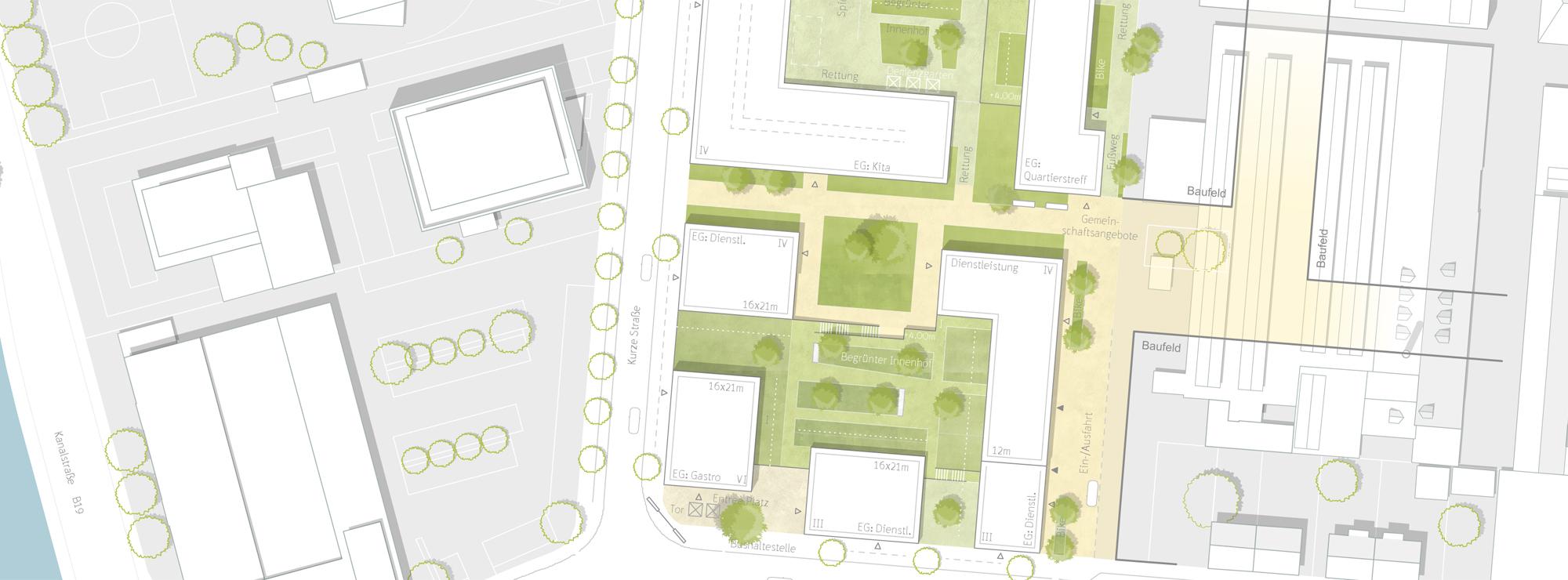 Brenzquartier_Heidenheim_Rahmenplan_Wohnen_Entwurf_ppas