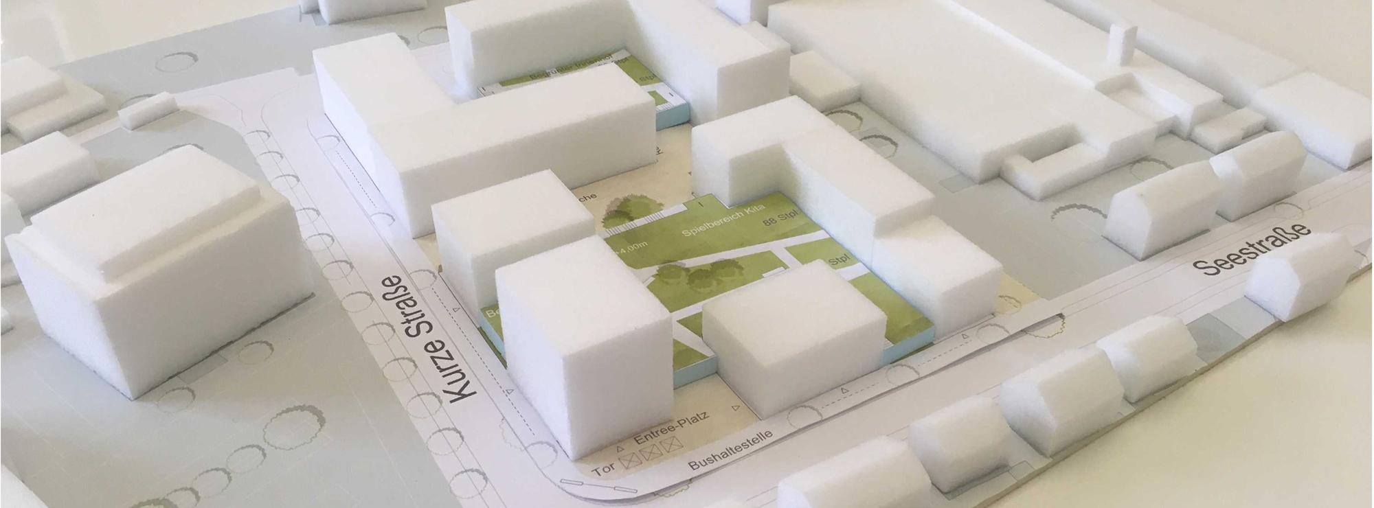 Brenzquartier_Heidenheim_Rahmenplan_Wohnen_Modell_ppas