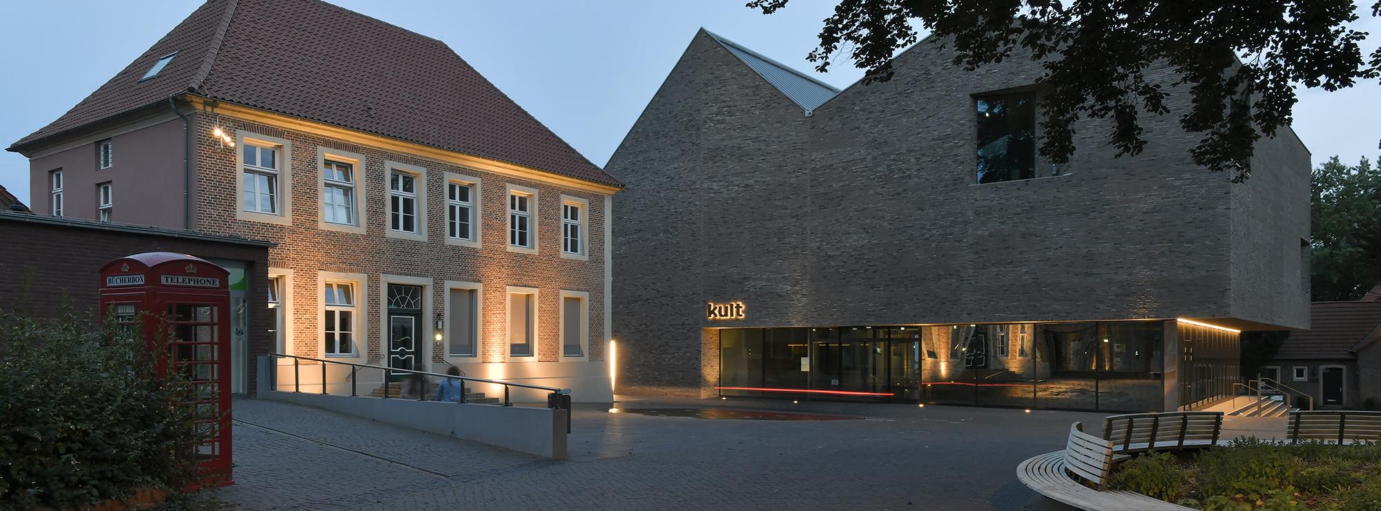 Vreden_Kulturpromenade_Umgestaltung_Freiraum_Pesch