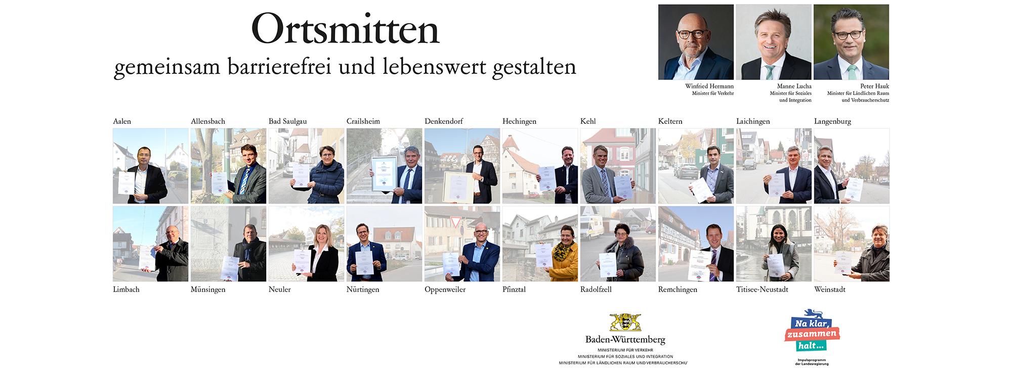 OrtsmittenBW_Ministerien_NVBW_Freiraum_Verkehr_Barrierefrei_Lebenswert_Dialog_Pesch
