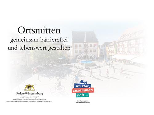 OrtsmittenBW_Ministerien_Pesch