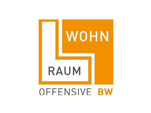 Wohnraumoffensive Baden-Württemberg_Bauen_PeschPartner