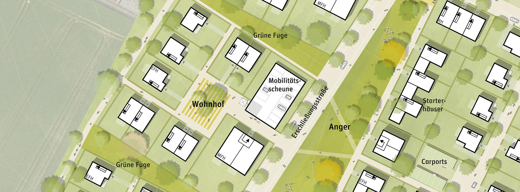 Warburg_Laurentiushöhe_4